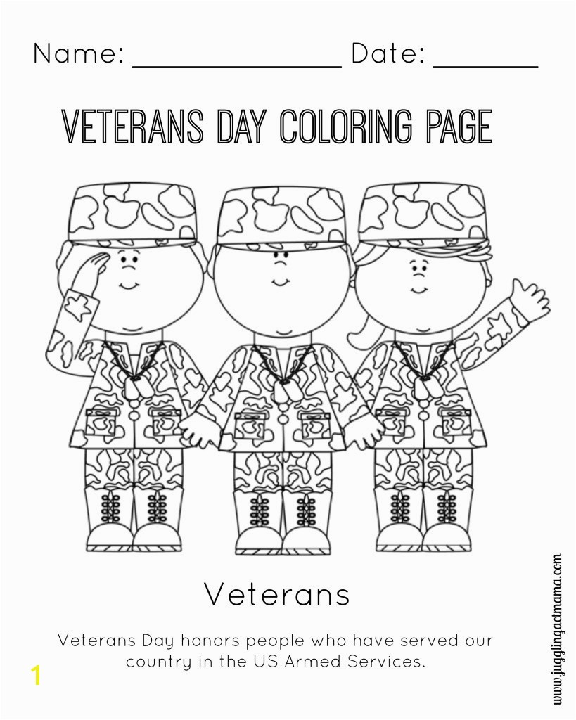 My First Day Kindergarten Coloring Page Elegant 18new Veterans Day Coloring Sheets Clip Arts &amp