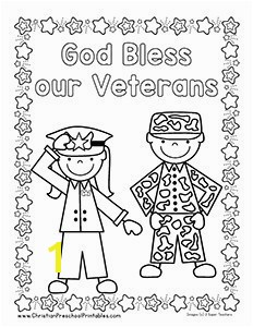Veterans Day Coloring Pages For Kids Printable 20 Lovely Coloringveterans Day Coloring Pages Printable