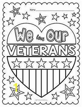 18new Veterans Day Coloring Sheets More Image Ideas
