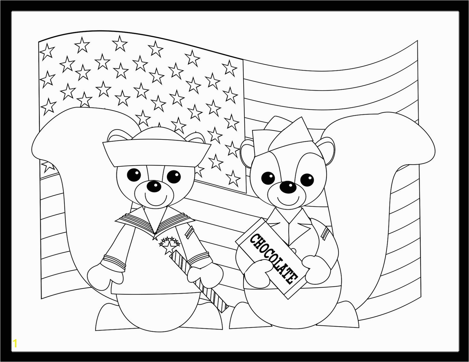 Veterans Day Coloring Pages Best Veterans Day Coloring Pages To Print Printable Coloring Pages For