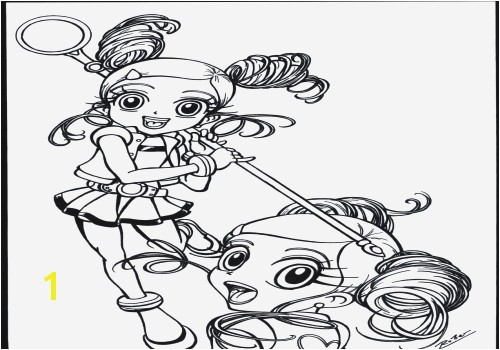 Girl Coloring Pages Luxury Coloring Pages for Girls Lovely Printable Cds 0d 23 Lovely Girl