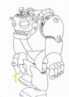 Top 20 Zombie Coloring Pages For Your Kids Coloring Pages Pinterest
