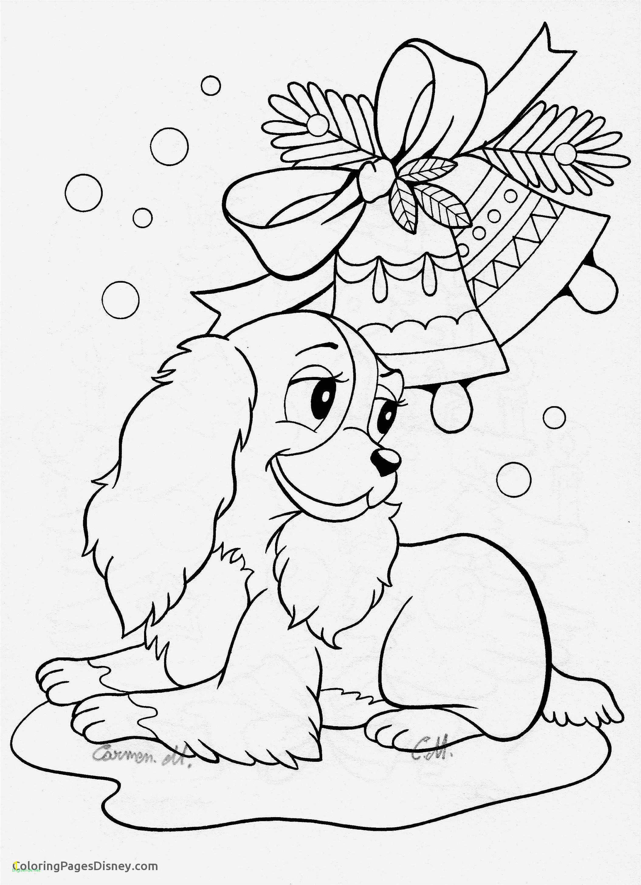 Free Coloring Pages Disney Printables Awesome Letter Y Coloring Pages Elegant Printable Od Dog Coloring Pages