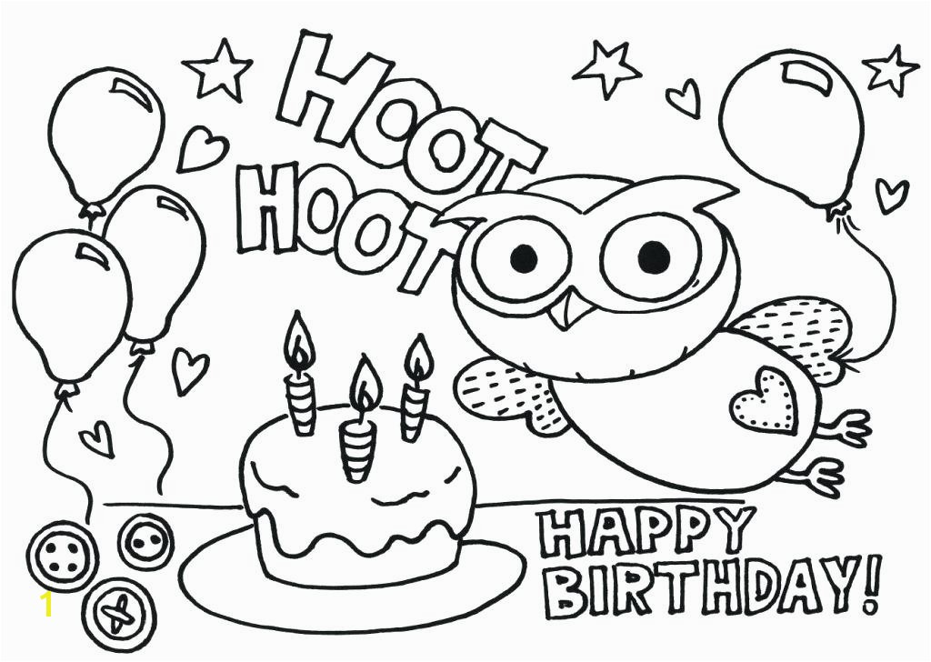Washington Huskies Coloring Pages Best Birthday Coloring Pages for Aunts Birthday Coloring Pages for Aunts