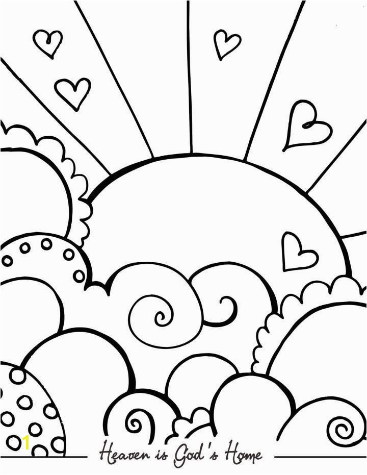 Small Coloring Pages New Home Coloring Pages Best Color Sheet 0d – Modokom – Fun Time