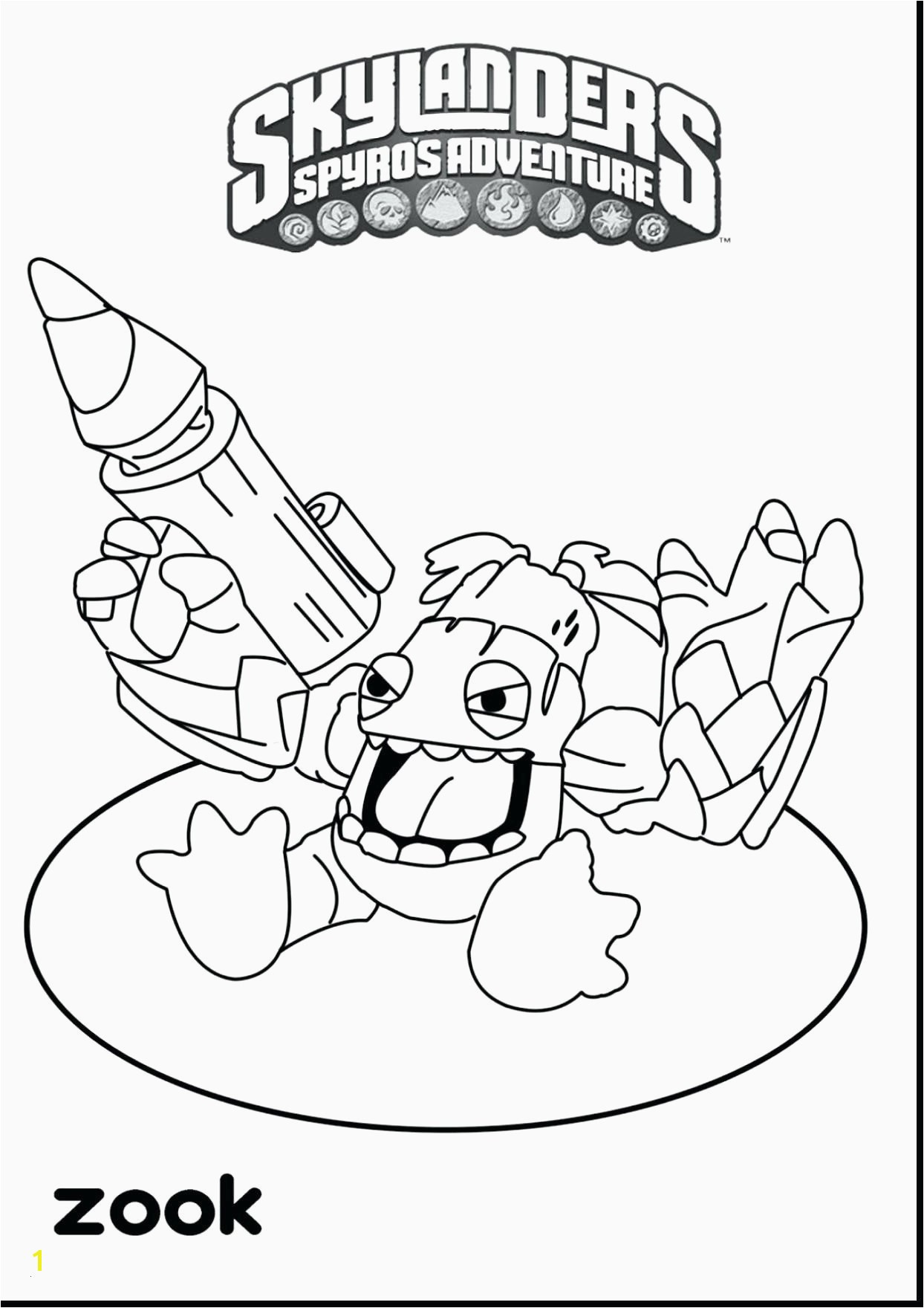 Coloring Page Websites New Witch Coloring Pages New Crayola Pages 0d Coloring Page Coloring Page