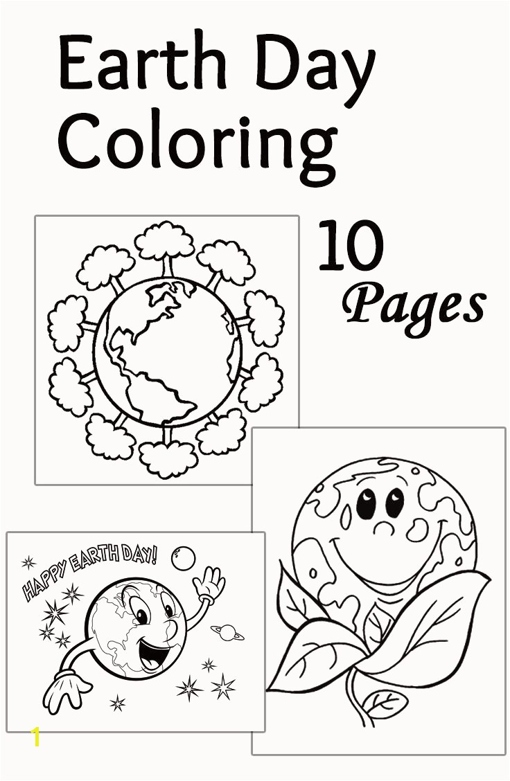Weasel Coloring Pages Luxury Recycling Coloring Pages New Printable Cds 0d Weasel Coloring Pages Elegant