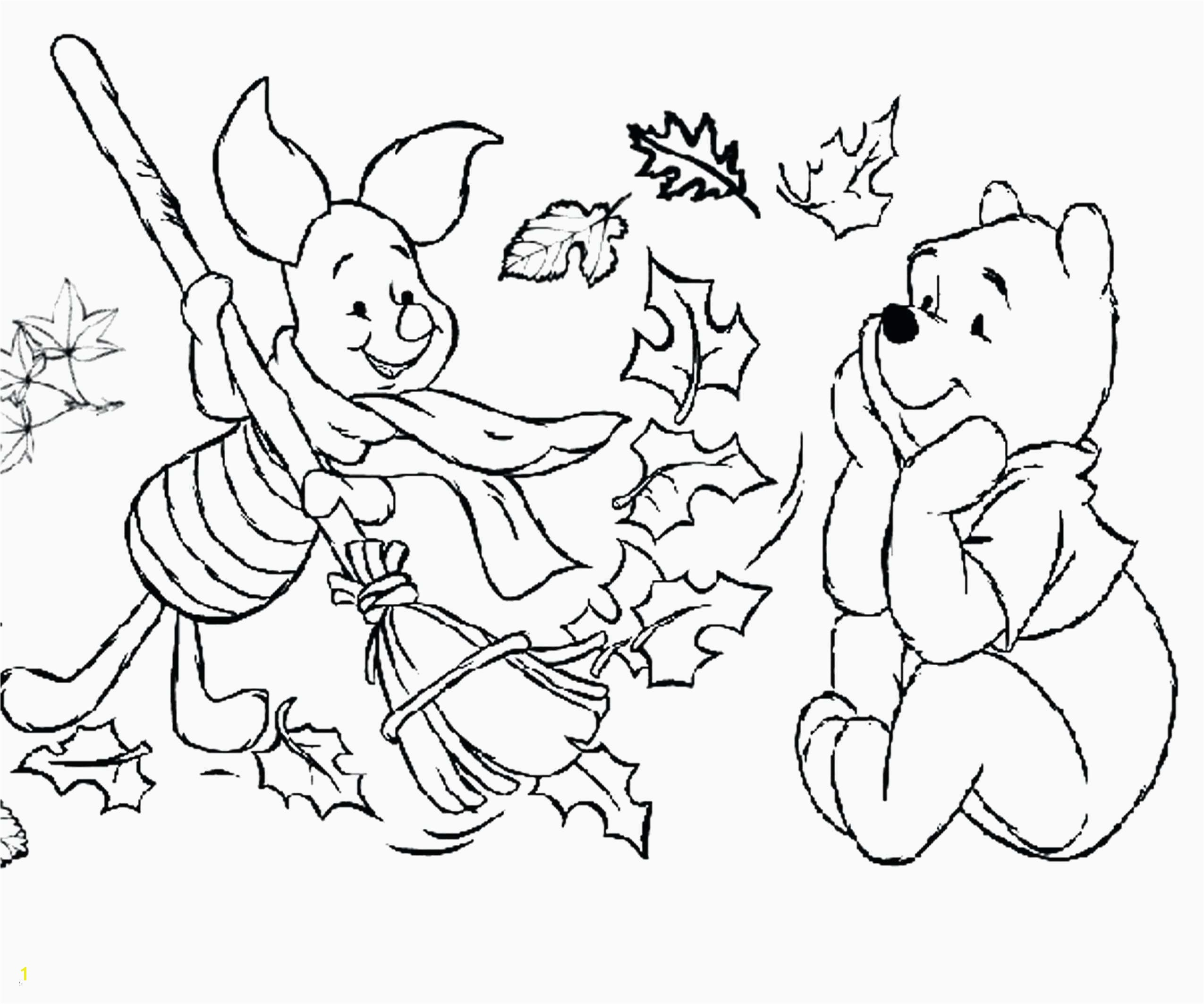 Disney Coloring Pages for Boys Free Disney Princess Coloring Pages for Kids Free Coloring Sheets