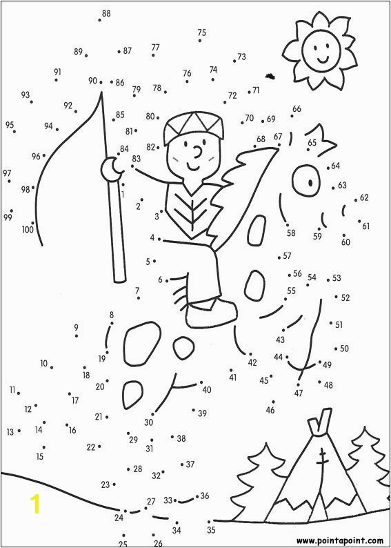 Dot to Dot Coloring Pages New Emerging 0d Transition Metal Dichalcogenides for Sensors Free Dot