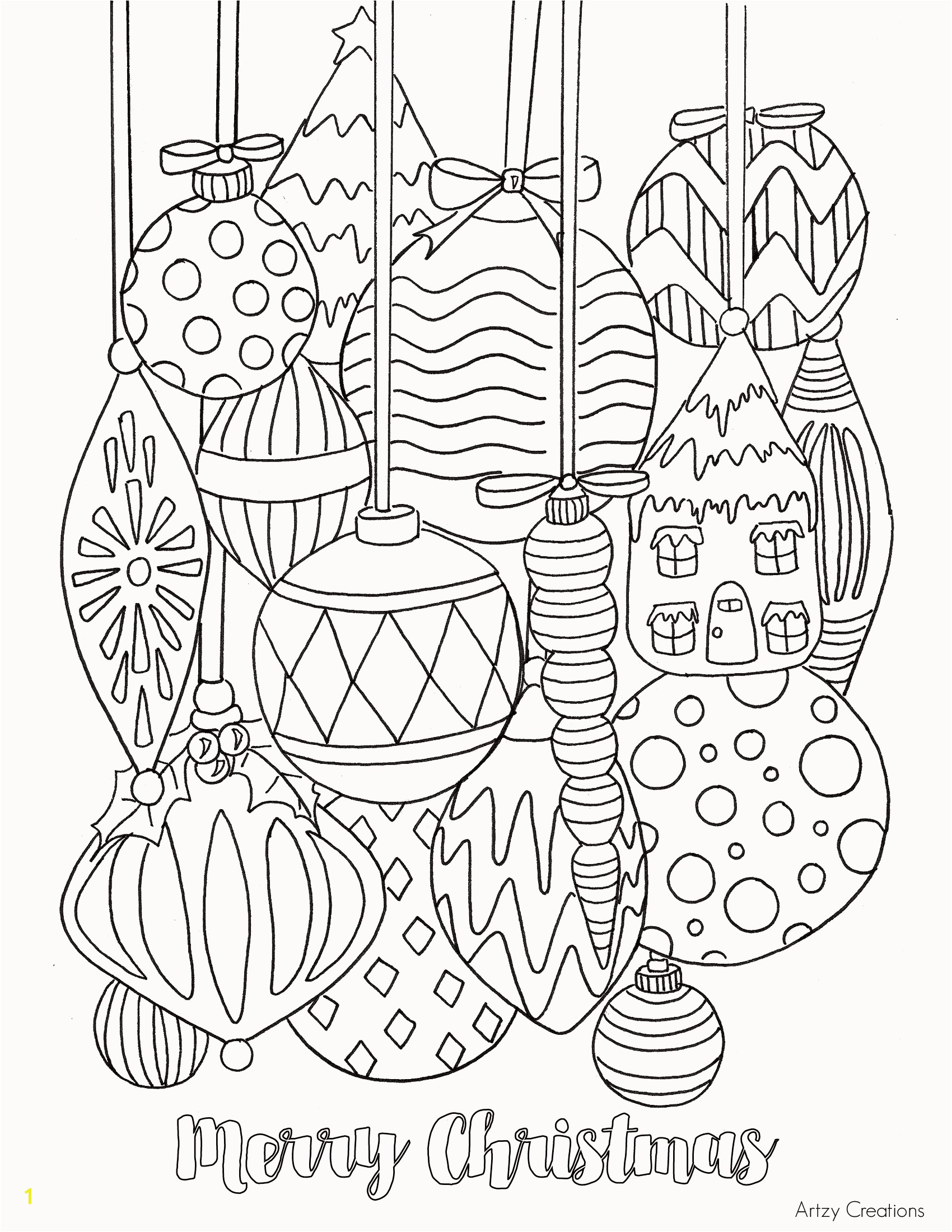 The Wiggles Coloring Pages Fresh Free Printable Coloring Sheets Beautiful Christmas Coloring Pages 25 Inspirational
