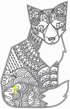 Wild Animals Coloring Pages Pdf 430 Best Coloring Book Animals Nature Wildlife Images On