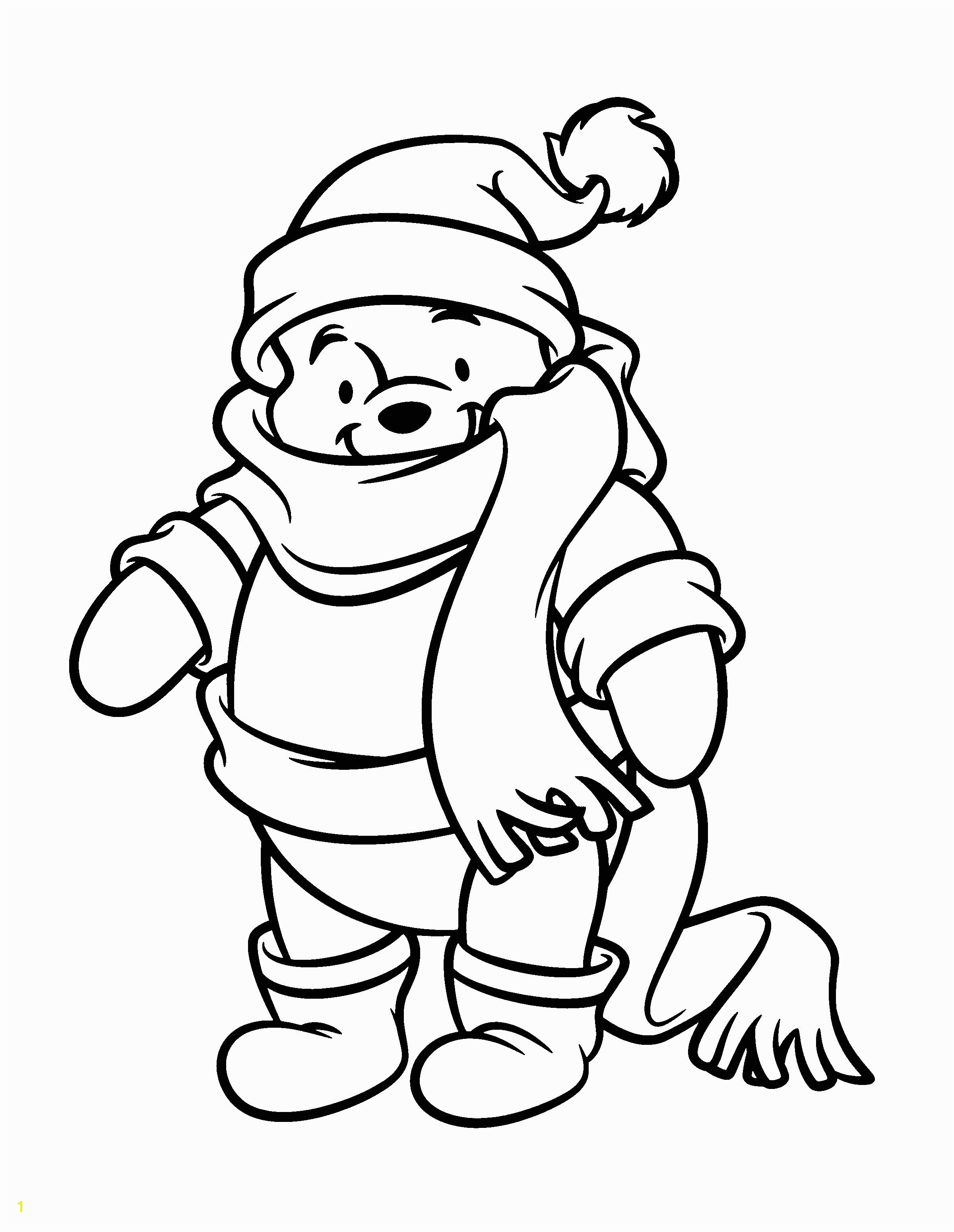 Pooh Coloring Pages Inspirational Winnie the Pooh Coloring Pages Cool Coloring Pages Pooh Coloring Pages