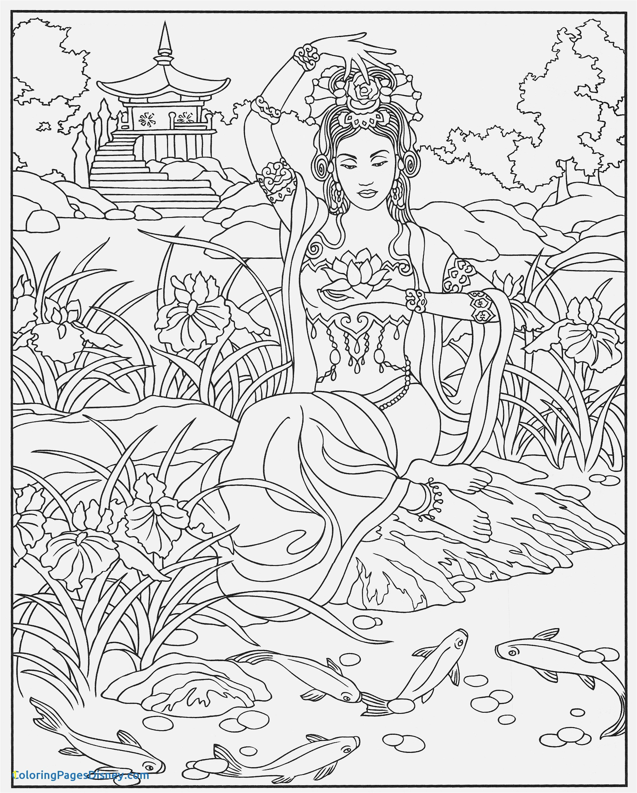 woman at the well coloring sheet zorro coloring games fresh cool coloring page unique witch coloring pages new crayola pages 0d