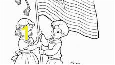 Coloring Pages For Kids Superheros