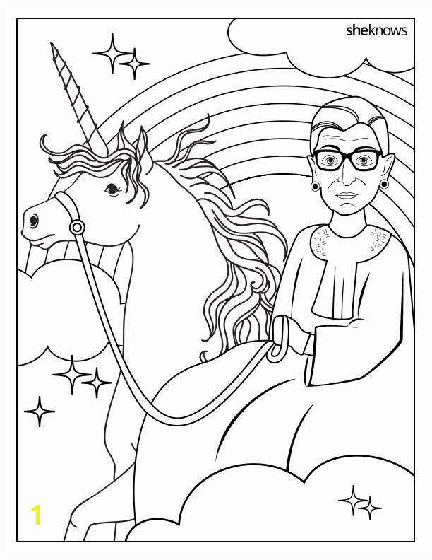 0d – Fun Chemistry Coloring Book Lovely 24 Best Women S History Month Coloring Pages Pinterest