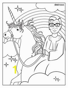 Women S History Month Coloring Pages 24 Best Women S History Month Coloring Pages Images On Pinterest