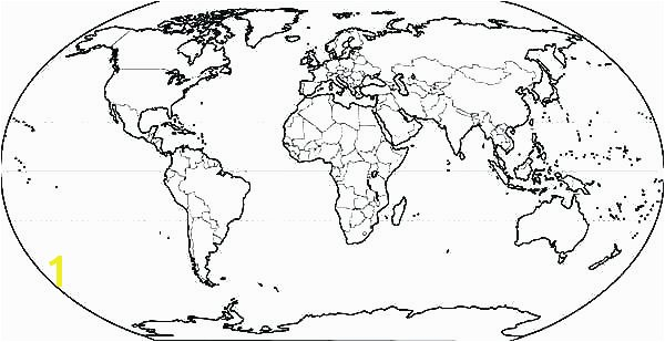 free printable world map coloring page colouring best pages images on maps online for