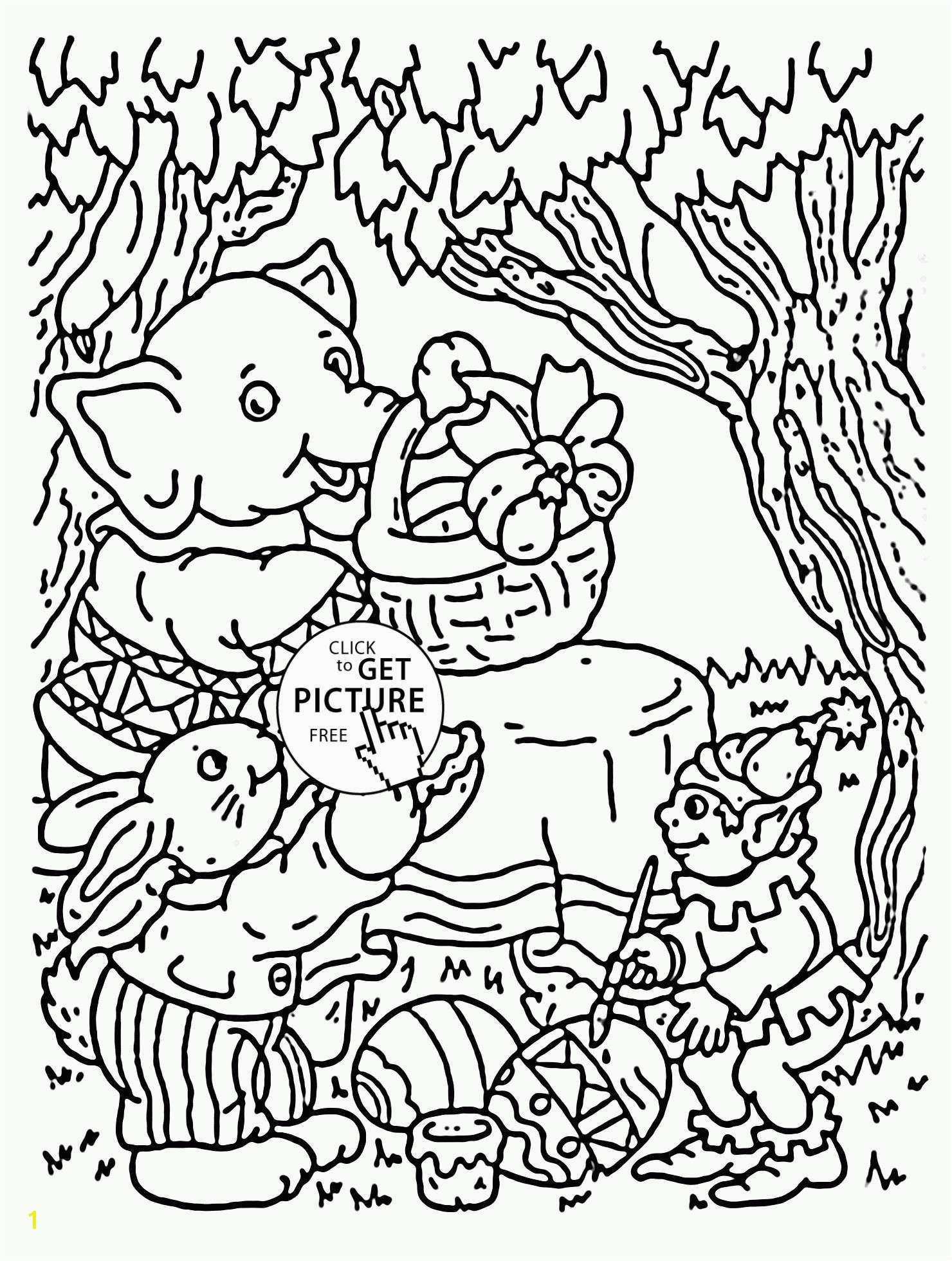 Best Print Coloring Pages Luxury S S Media Cache Ak0 Pinimg originals 0d