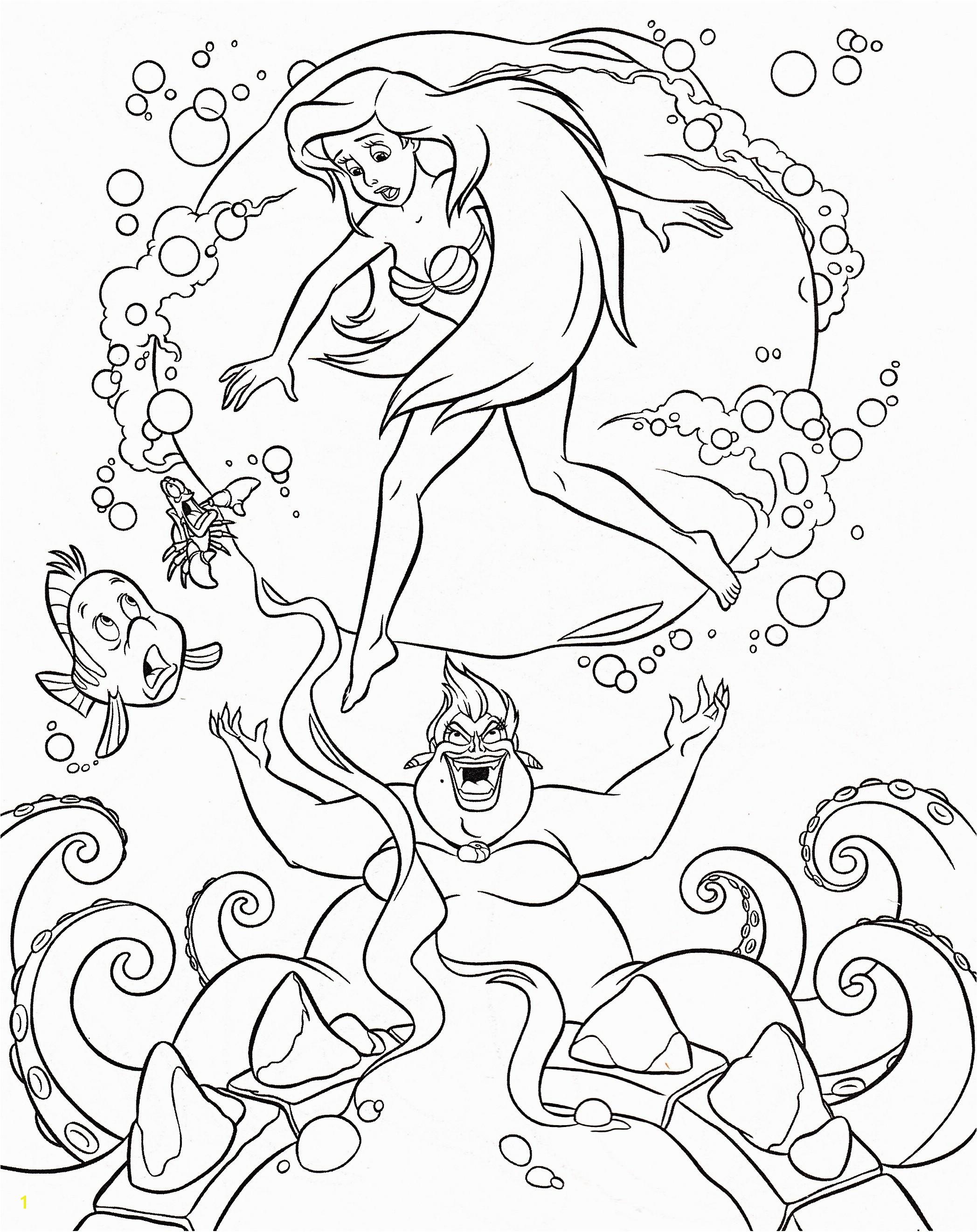 Disney Coloring Pages Frozen Inspirational Disney Coloring Pages Printable Inspirational Fresh Walt Disney Disney Coloring