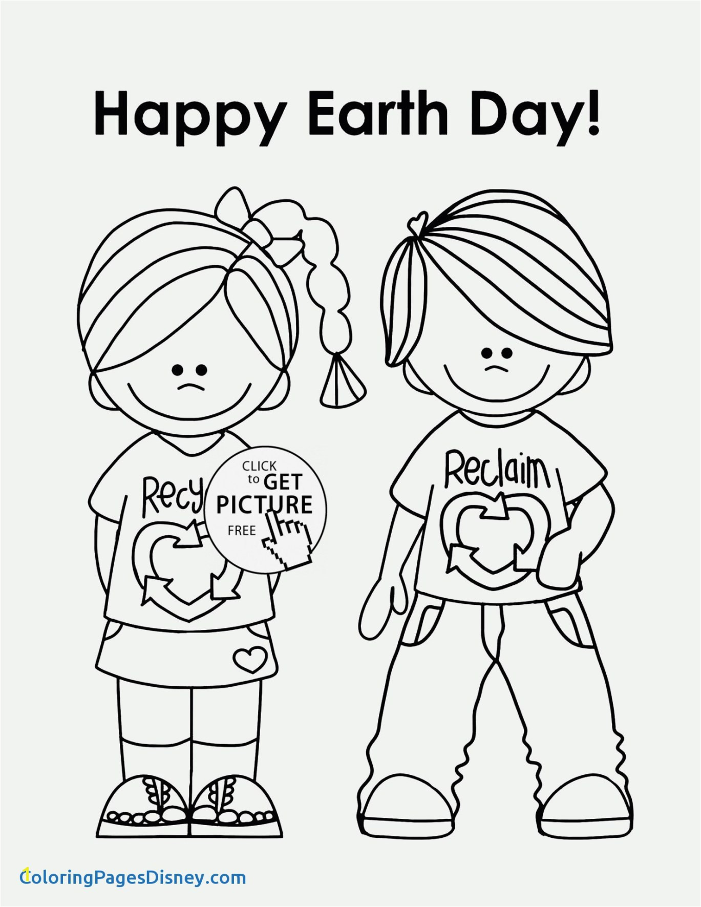 Www.coloring-pages-kids.com Coloring Coloring Paper for Kids New Coloring Pages Kids Fresh