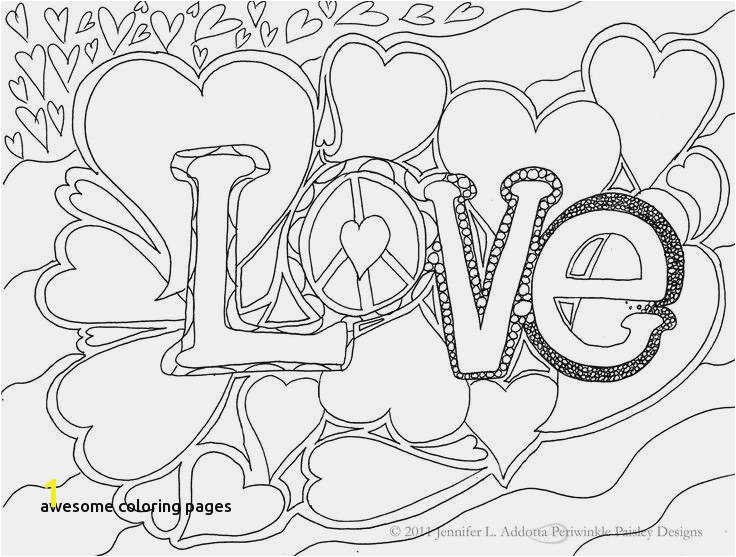Printable Colouring Pages Coloring Pages Amazing Coloring Page 0d Concept Pretty Coloring Pages