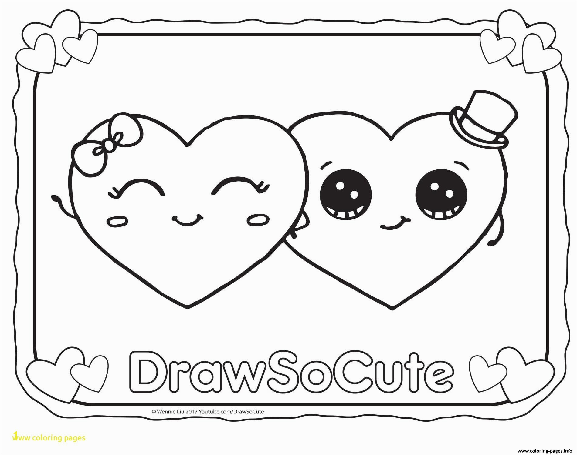 Pages Best Ravishing Wwwcoloring Pages Printable to Pretty Www Coloring Pages