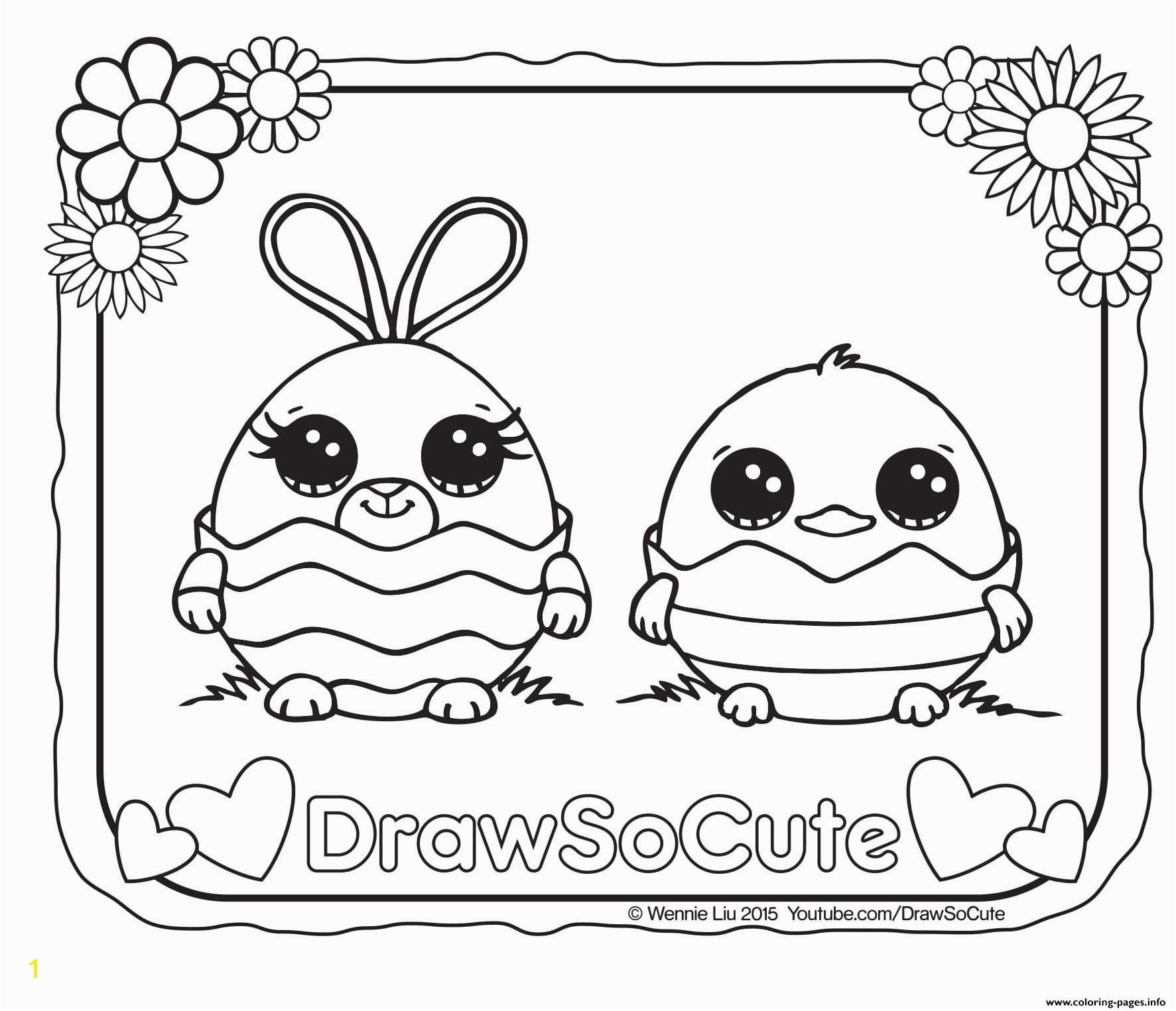 Pages Valid Printable Www Coloring Page 3 Pages Inspirationa Book Fresh