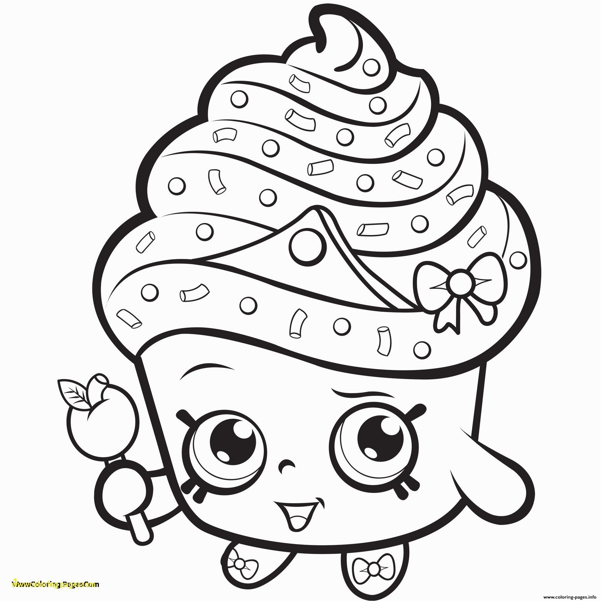 Www Coloring Pages Best Www Free Coloring Pages Thanksgiving 5466 Inside Wwwcoloring