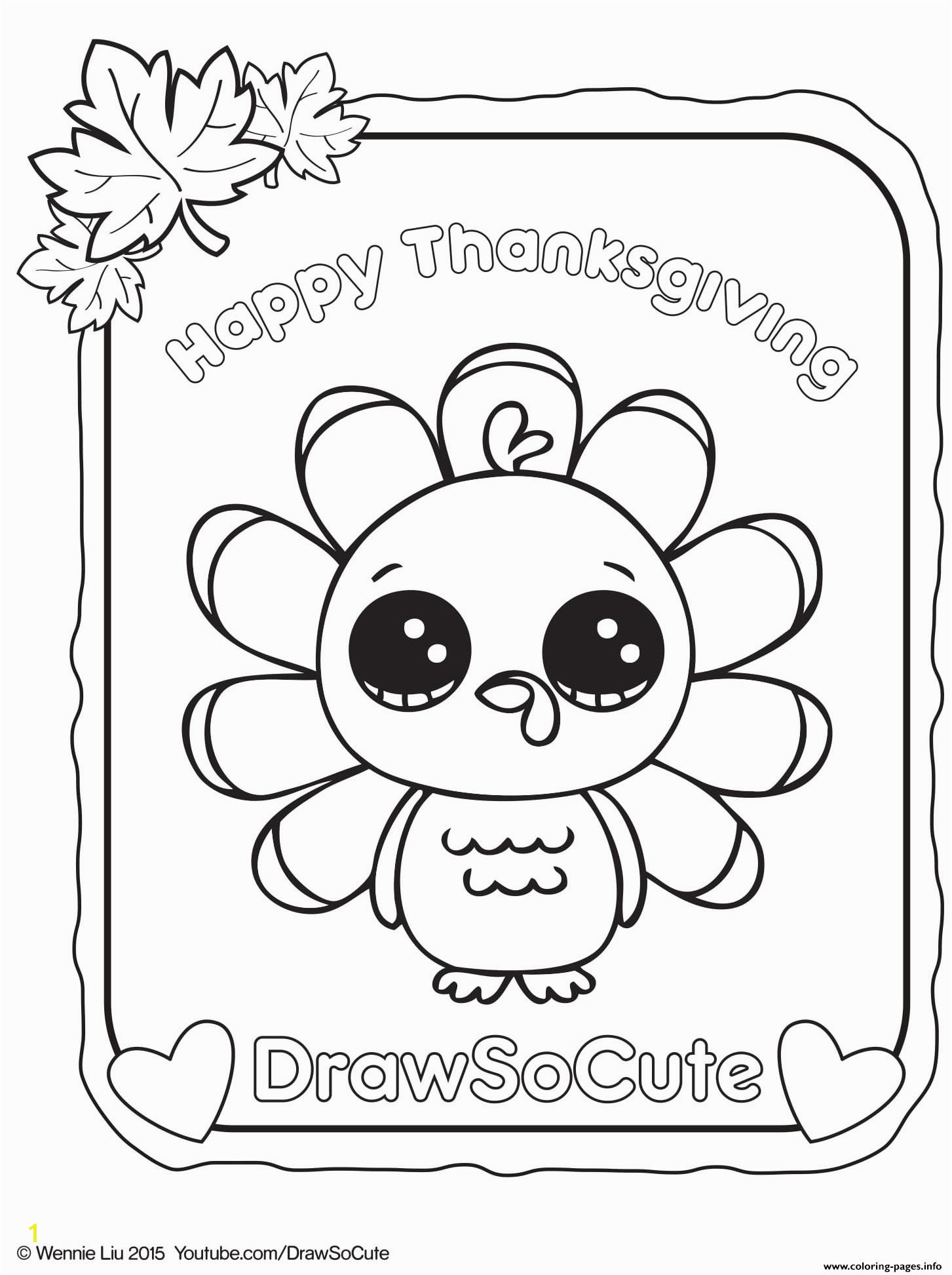 Www Drawsocute Coloring Pages Draw so Cute Coloring Pages 1453—1945