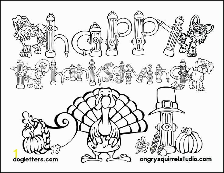 Thanksgiving Coloring Pages Free Thanksgiving Coloring Pages Free Unique 87 Best Coloring Pages and