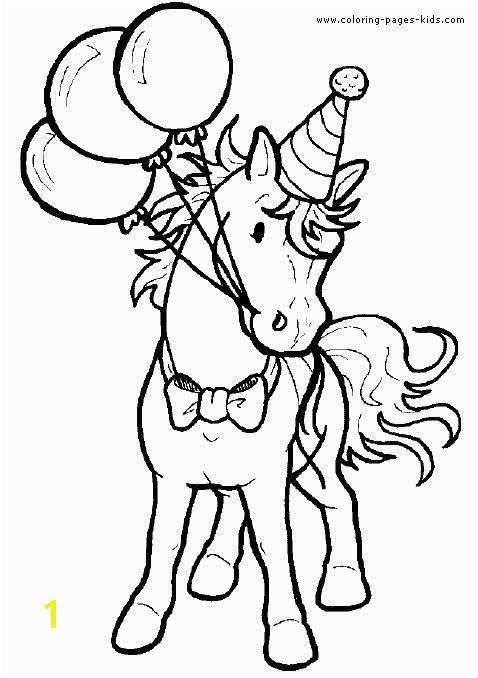 14 Best Wyoming Flag Coloring Page Pics