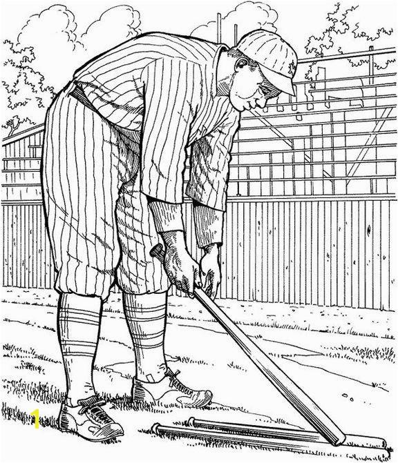 Yankees Baseball Coloring Pages New York Yankees Coloring Pages Coloring Chrsistmas