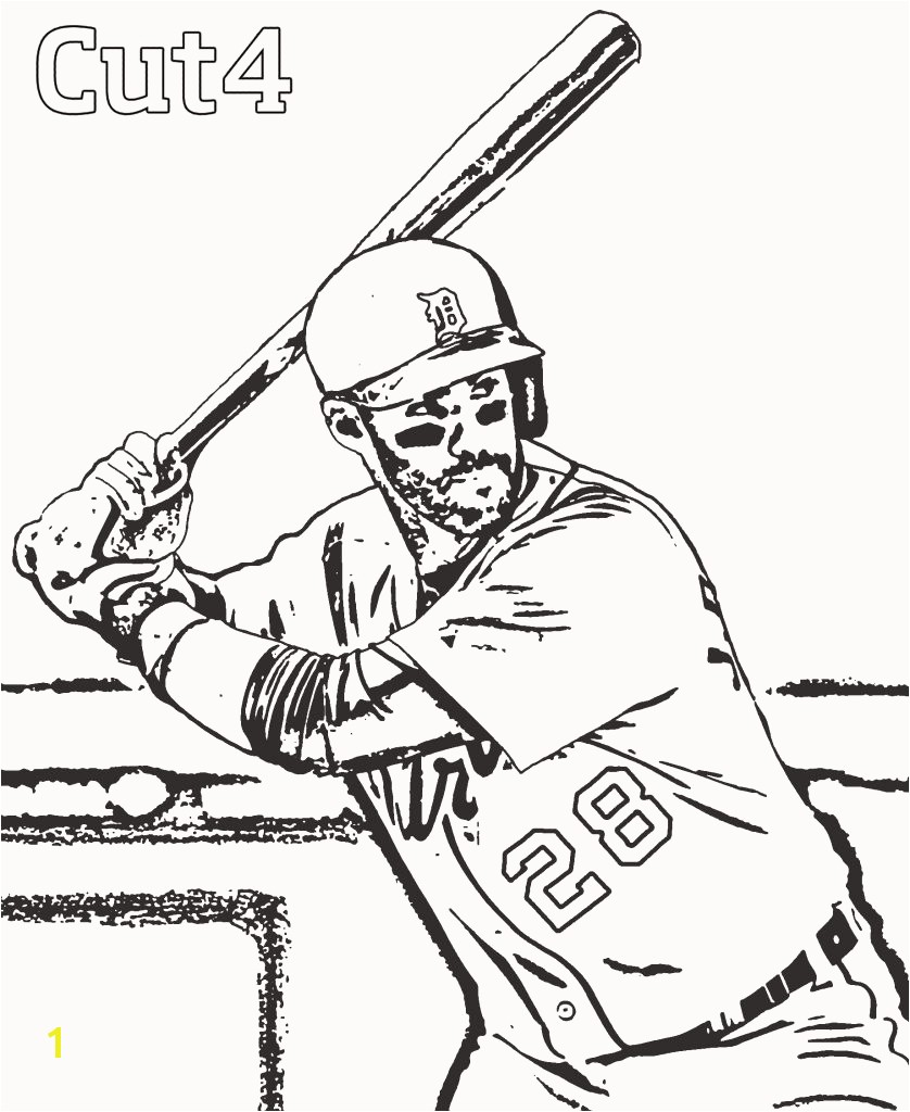 New York Yankees Coloring Pages Free Inspirational Fantastic Yankees Coloring Pages Pattern Coloring Paper New