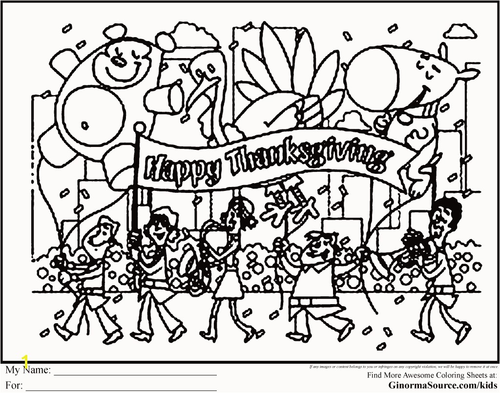 Yankees Baseball Coloring Pages New York Yankees Coloring Pages Free New Elegant Printable Cds 0d
