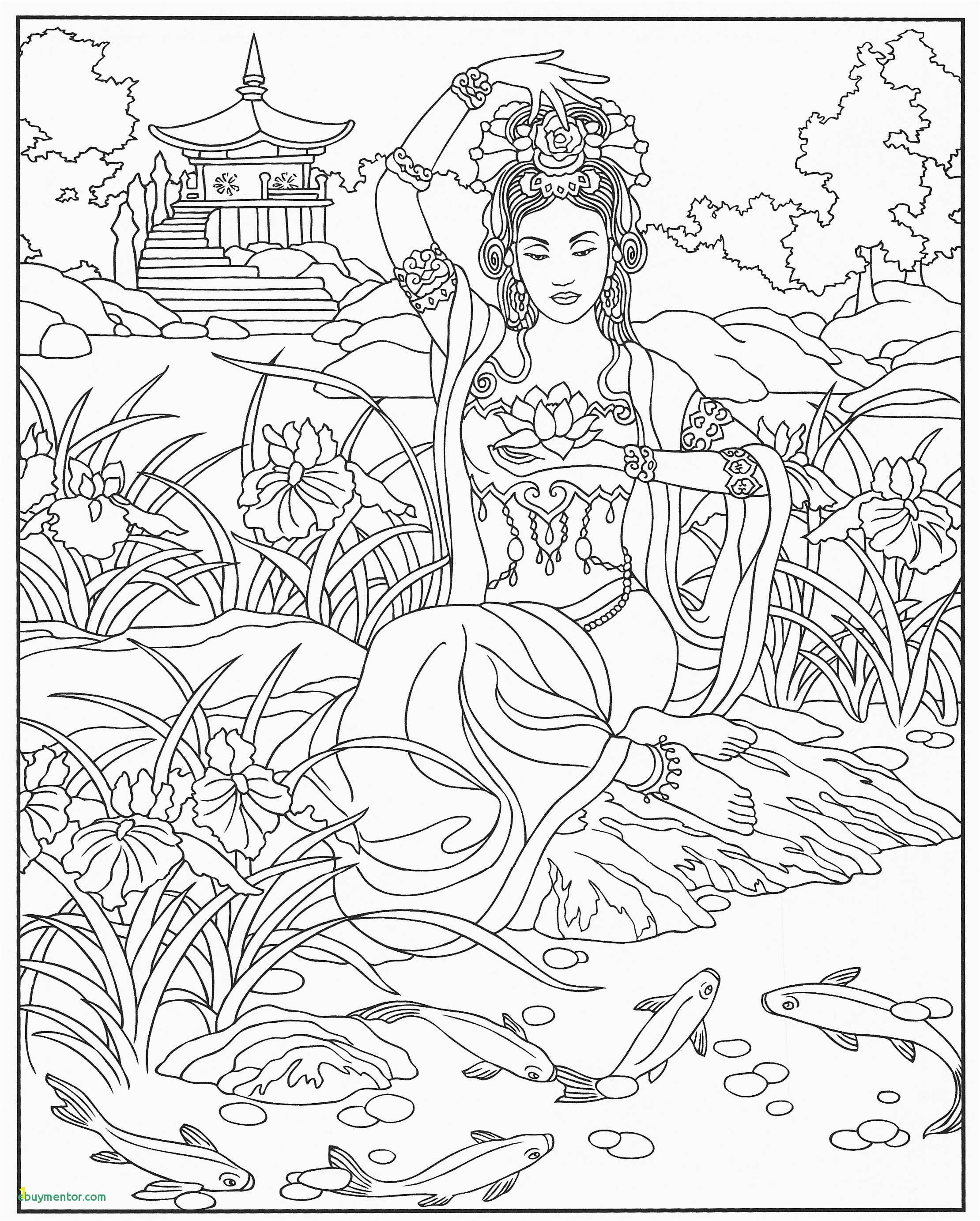 Phone Coloring Pages Cool Coloring Page Unique Witch Coloring Pages New Crayola Pages 0d