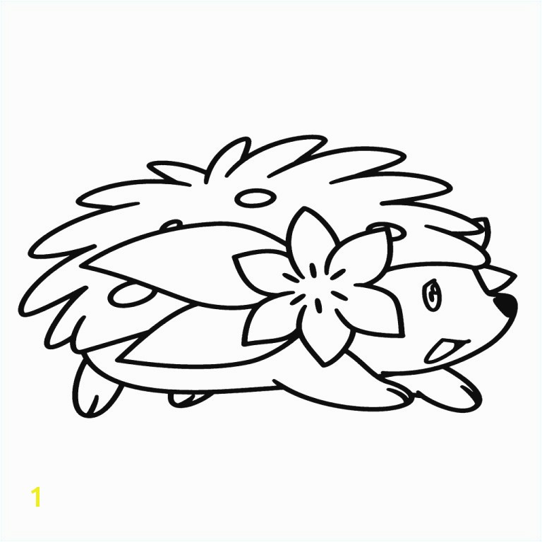 Kids Coloring Pages Page 18 45 Got Coloring Pages