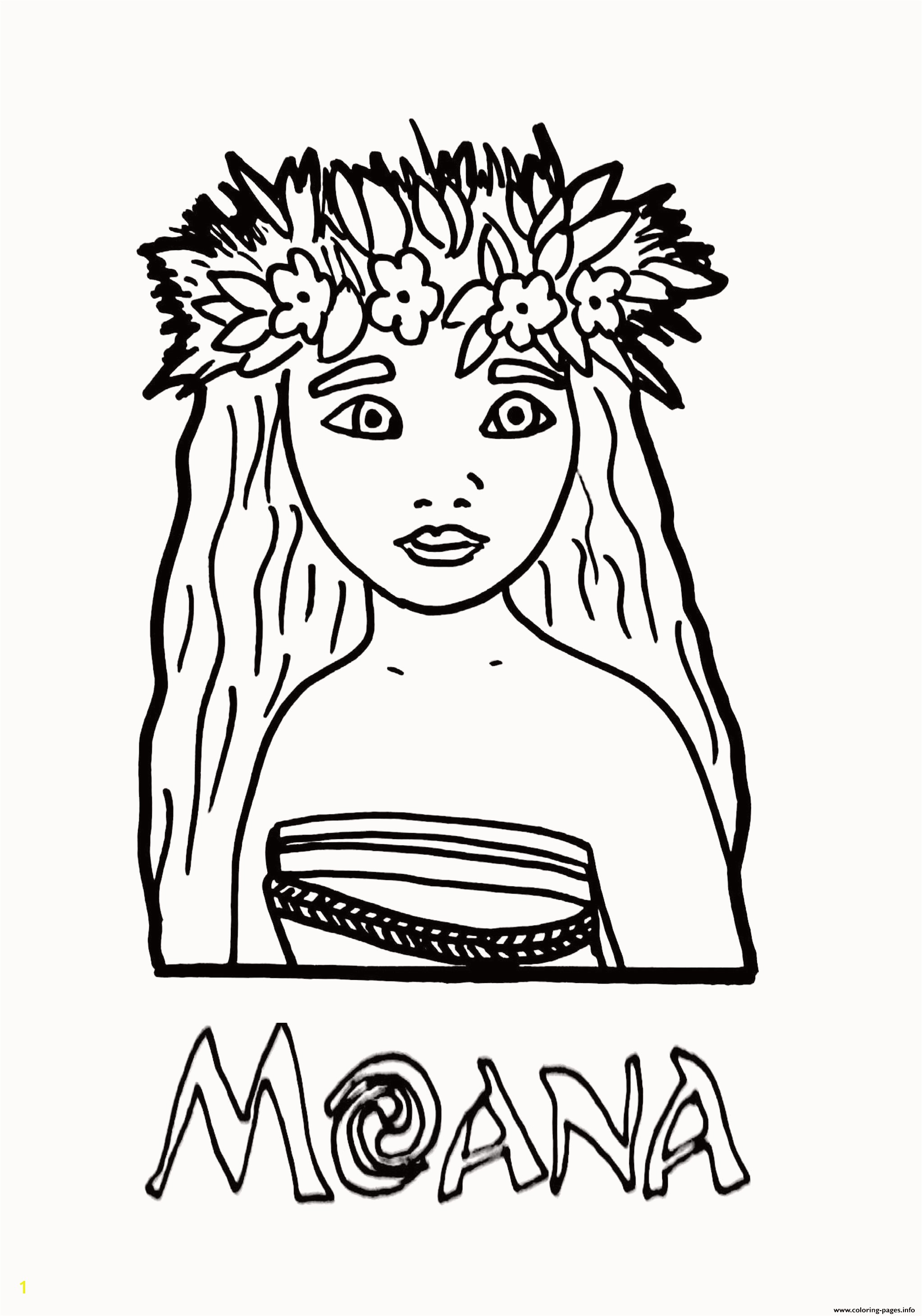 Zoro Coloring Pages 25 Elegant Girl Monkey Coloring Pages