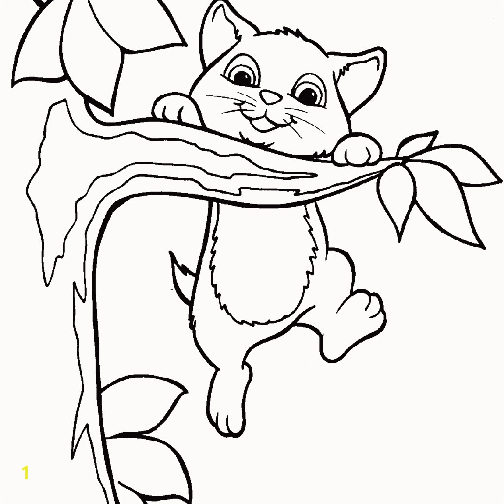 Pet Coloring Pages for Kids Beautiful Zoro Coloring Pages 900—1364 30 Luxury Pet