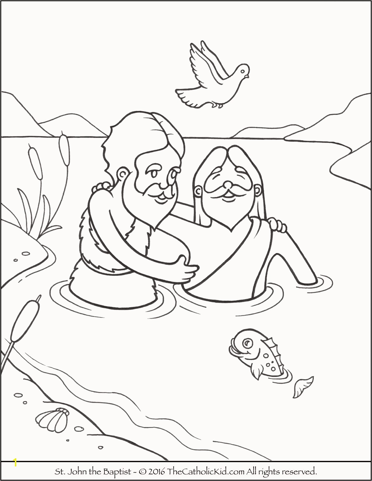 Pet Coloring Pages for Kids Fresh Autumn Printable Coloring Pages Fresh Coloring Sheets Fall 30