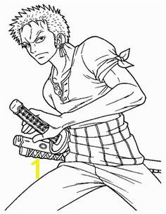 Zoro Coloring Pages Link Coloring Pages Zelda