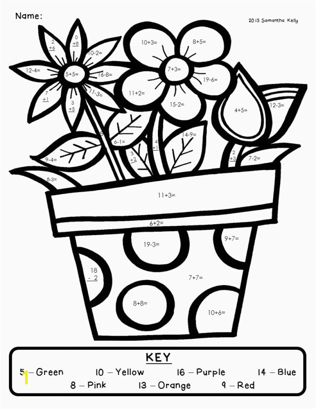 Pokemon Coloring Pages Zygarde Elegant 16 Inspirational Zygarde Coloring Page