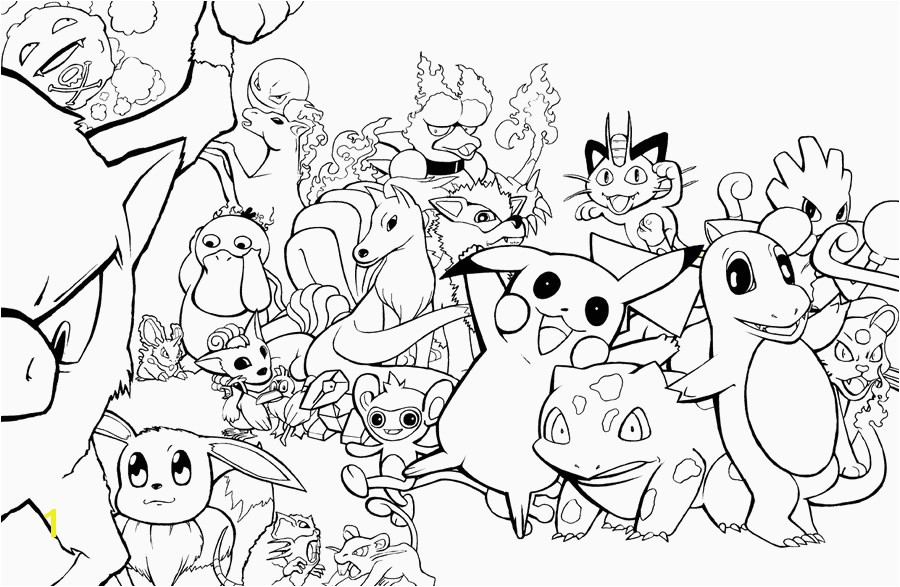 Zygarde Coloring Page Pokemon Coloring Pages Zygarde Elegant 16 Inspirational Zygarde