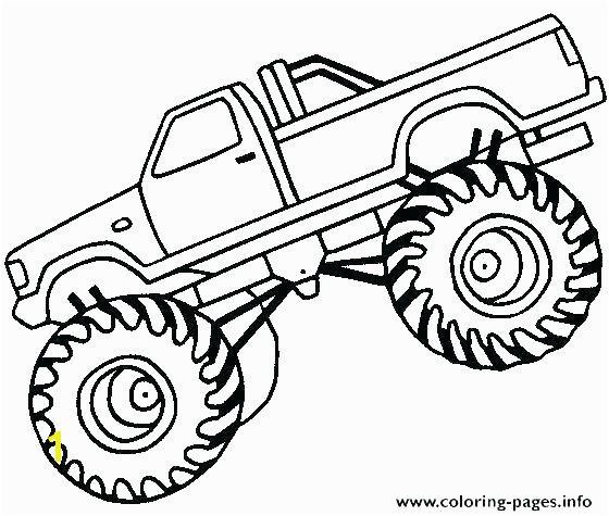 monster truck coloring book monster truck coloring book also monster truck coloring book plus pages easy