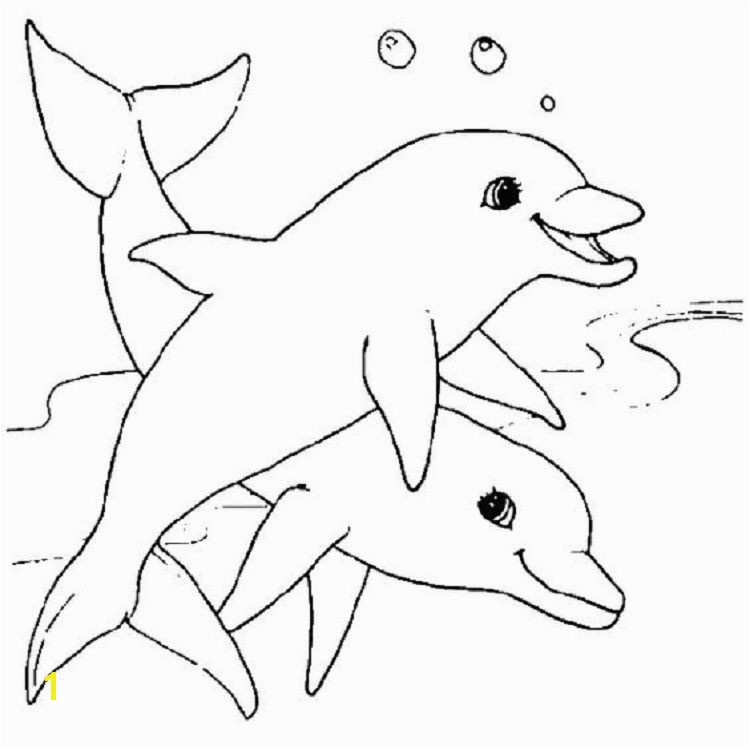 animal coloring pages for 9 year olds Animal Coloring Pages Coloring Pages For Kids