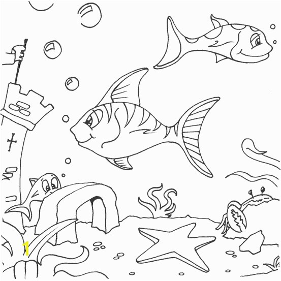Coloring pages for 8 9 10 year old girls