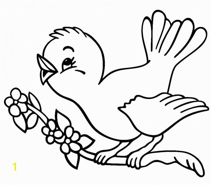 736x645 3 Year Old Coloring Pages Download Printable Coloring Pages For 9