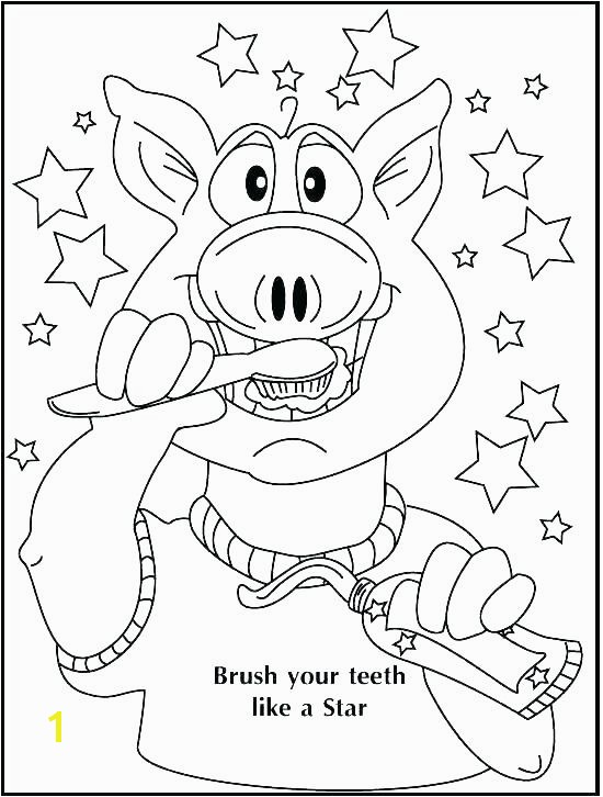 dental coloring sheets preschool dental coloring pages teeth page of books as well tooth sheets dental dental coloring sheets