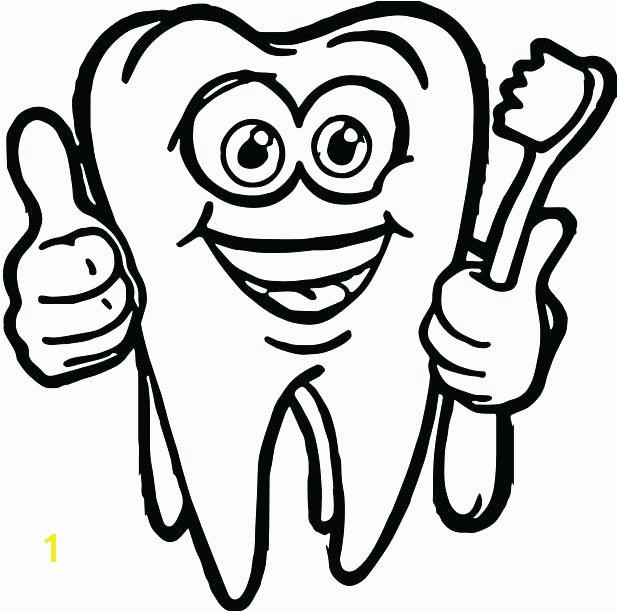 tooth coloring pages dental coloring pages for preschool as dental cartoon super tooth and brush coloring tooth coloring pages