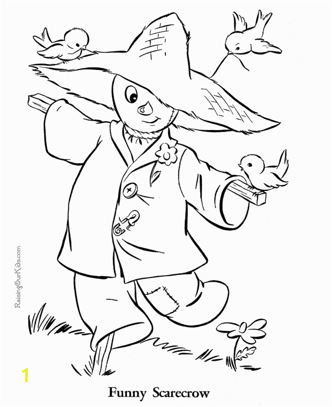 Fall themed Coloring Pages to Print Fall themed Coloring Pages Az Coloring Pages