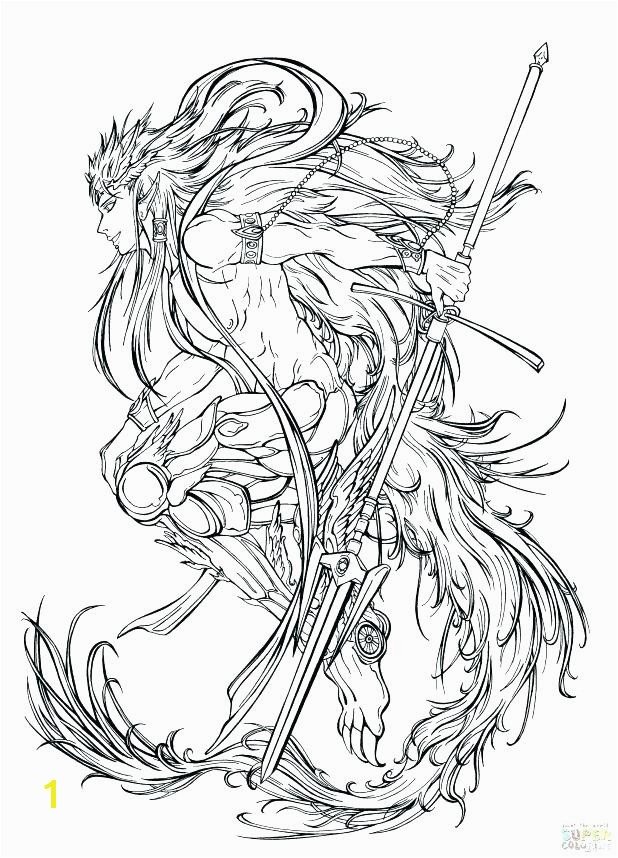 mythical coloring pages for adults images mythical creature coloring greek myth coloring pages mythical coloring pages mythology coloring pages
